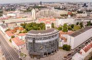 Белорусский государственный унивеситет